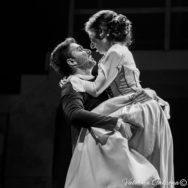 i promessi sposi - Valdina Calzona Foto