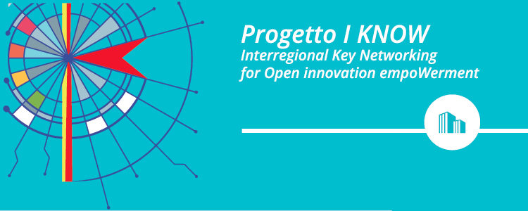 i-know-project