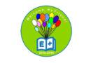 ERASMUS K1- STAFF MOBILITY «Welcome, my friend» 2nd anno